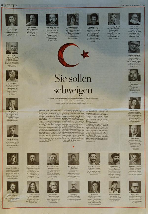 alman-die-zeit-turkiyede-gozaltina-alinan-gazetecileri-manset-yapti_2932_dhaphoto2.jpg