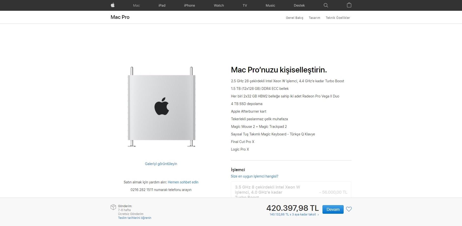 apple-001.jpg
