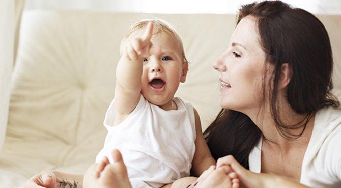 bebek-hatti.jpg