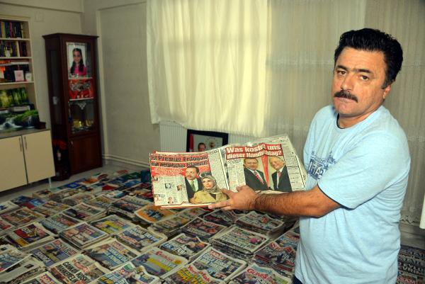 cumhurbaskani-erdoganin-yer-aldigi-gazeteleri-17-yildir-biriktiriyor_3355_dhaphoto3.jpg