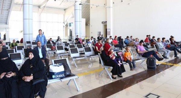 devlet-hava-meydanlari-isletmesi-dhmi-cocuklu-hamile-yolcularin.jpg