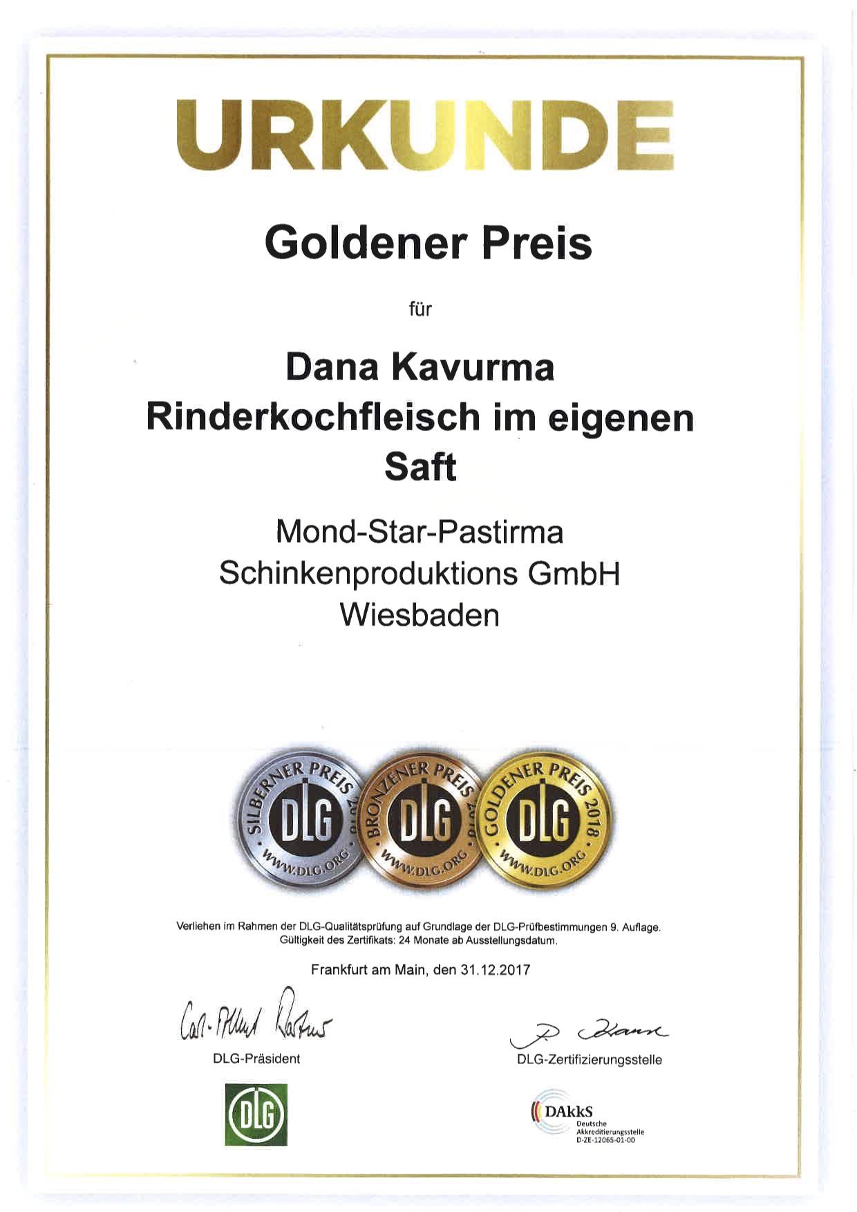 dlg-2018-gold-kavurma-.jpg
