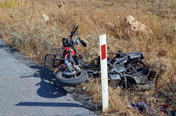 elektrikli-motosikletin-surucusu-kazada-oldu_1002_dhaphoto2.jpg