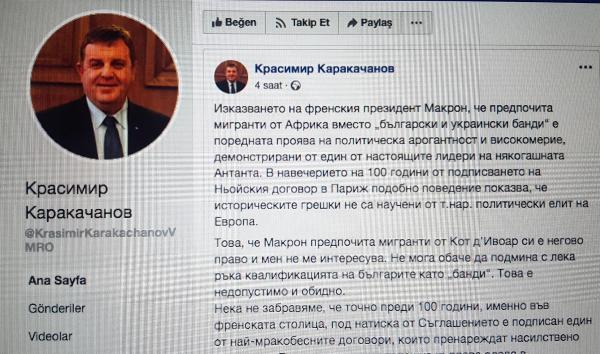 fransa-cumhurbaskani-macron-bulgaristani-kizdirdi_6482_dhaphoto1.jpg
