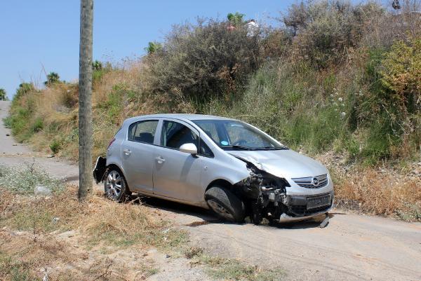 gazipasada-otomobiller-carpisti-5-yarali_6160_dhaphoto2.jpg