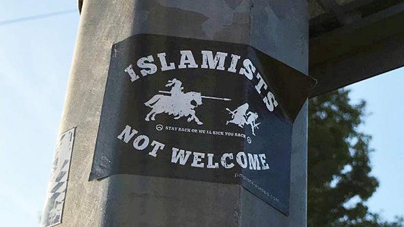 islamofobi-.jpg