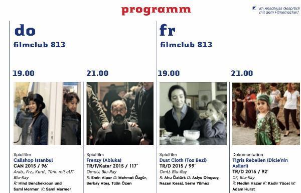 kolnde-tupisch-turkisch-tipik-turk-film-festivali-duzenleniyor_3879_dhaphoto1.jpg