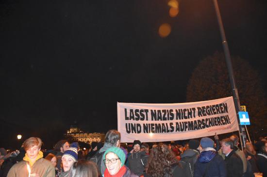 naziprotest.jpg