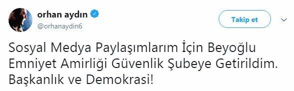 orhan-aydin-twitter.jpg